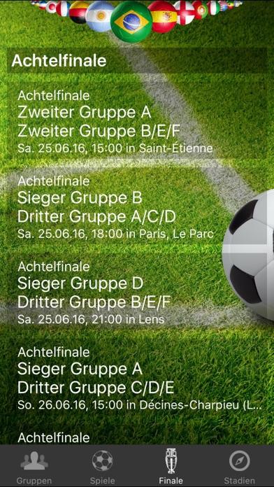 Euro 2016 Spielplan-3