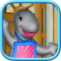 Codes for Dino-Buddies – Let's Go To Grammy's Interactive eBook App (English) Hack
