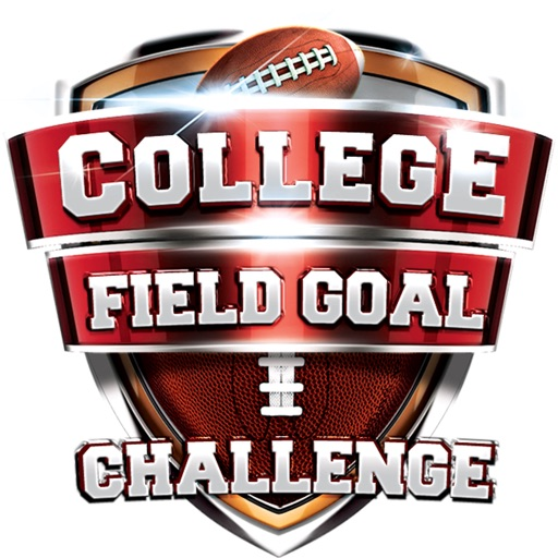 College Field Goal Challenge