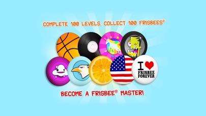 Frisbee® Foreverのおすすめ画像5