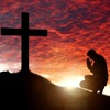 Sinner's Prayer - Find Jesus