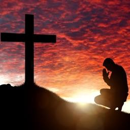 Sinner's Prayer - Find Jesus