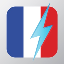 Learn French - Free WordPower