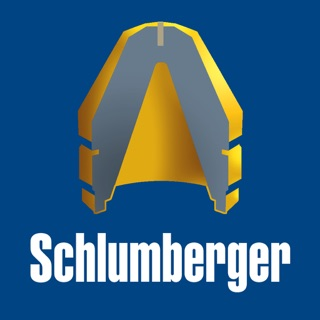 Schlumberger Technology Corporation Apps on the App Store