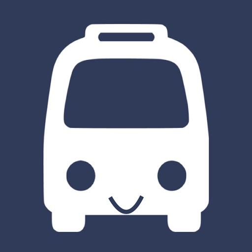 SG Bussy