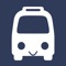 A Singapore Bus app that will be your bus companion