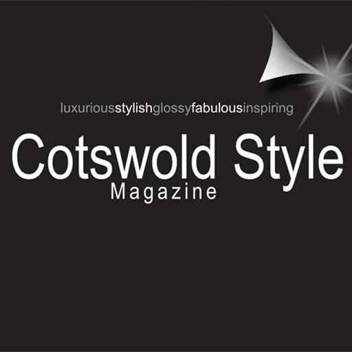 Cotswold Style Magazine