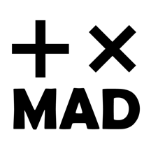 MAD - 3 minute Brain workout