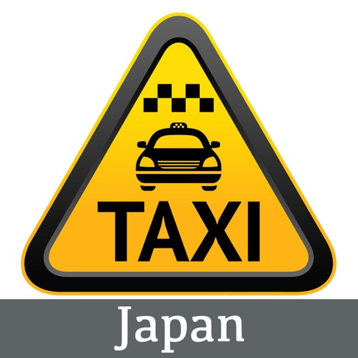 TaxoFare - Japan