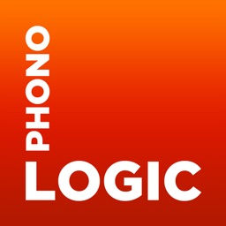 PhonoLogic