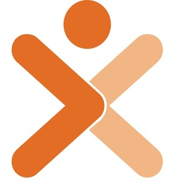 Sellerboxx salesteam reporting for sales managers