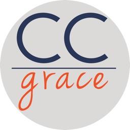 Calvary Chapel Grace