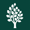 Tree Dictionary - All Information About A - Z Common Species Of Tree