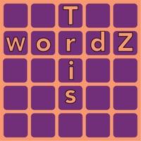 Codes for WordZ Tris Hack