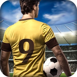 Football Soccer Game free