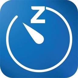 TimeSheet by Zed
