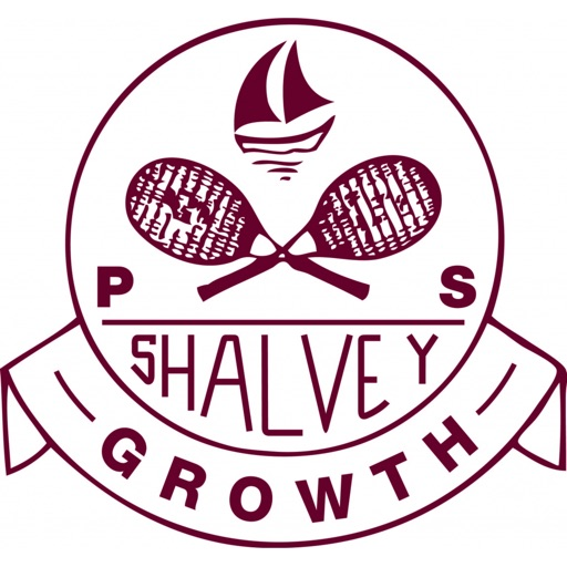 Shalvey Public School icon
