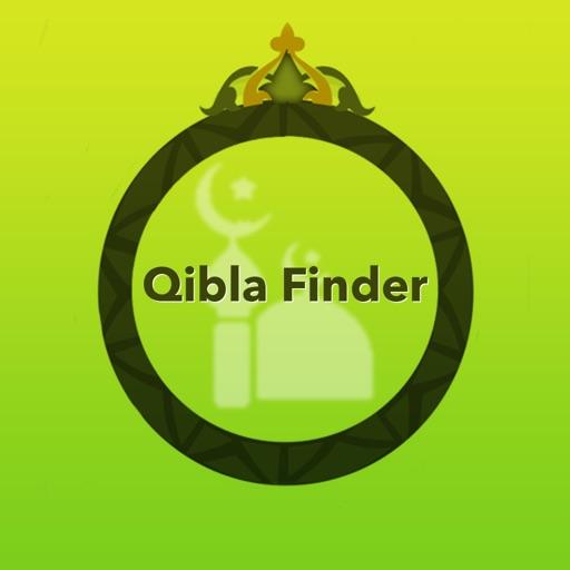 Qibla Direction Pro - تحديد اتجاه القبله