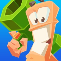 Codes for Worms™ 4 Hack