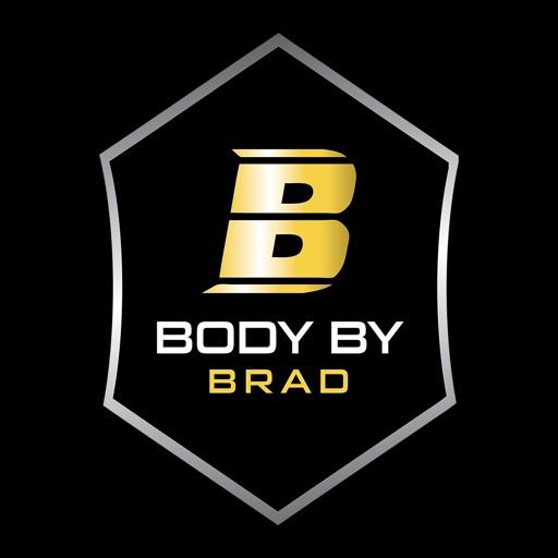 Body By Brad