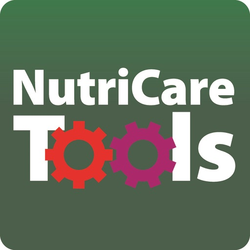NutriCare Tools
