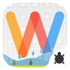 Word Search World - Word Game