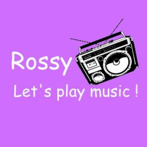 rossy radio