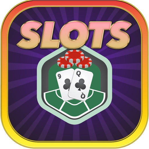 1up Star Lucky Slots Machines - FREE Slots Game Edition