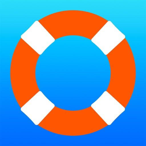 Marinus: boating rules ColRegs / IRPCS / IALA
