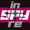 inSPYre エージェントアプリ