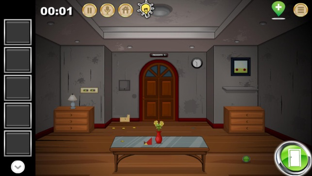 Can You Escape 24 Doors In One Hour? on the App Store & Can You Escape 24 Doors In One Hour? on the App Store