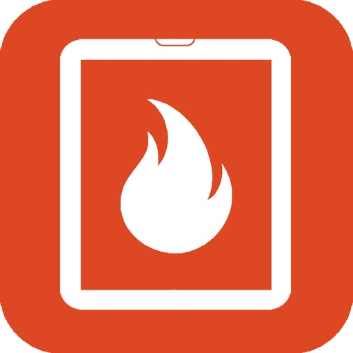 All in One For Tinder - Best Guide & Tips iOS App