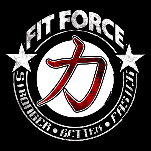 FIT FORCE