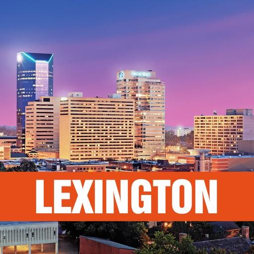 Lexington City Travel Guide