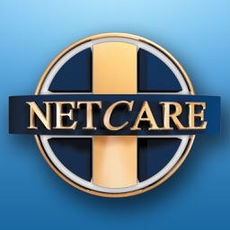 Netcare Assist