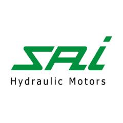 SAI Hydraulic Motors