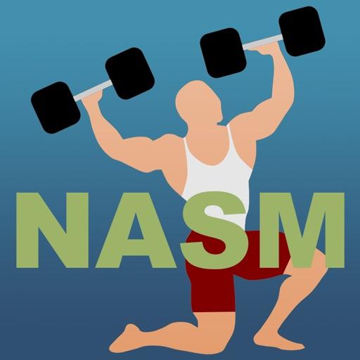 NASM Test Prep
