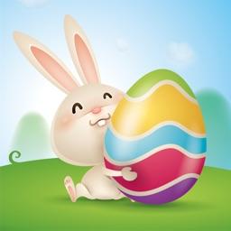 Jumping Bunny - Endless Hopping Rabbit
