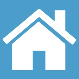 Device Manager for Rogo HomeKit