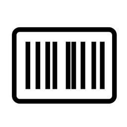 Instant Scan Pro - Barcode Scanner & QR Code Reader & QR Code Creator