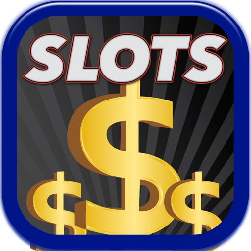 Amazing My Big World -  Best Slots Casino