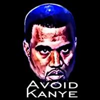 Codes for Avoid Kanye Hack