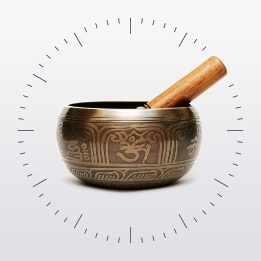 My Meditation Timer