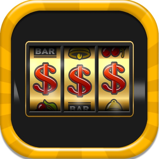 Diamond Strategy Joy Favorites Slots Machine -  FREE Slots