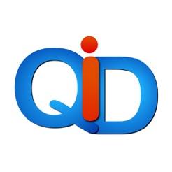QID (Quick ID)