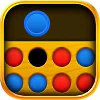 Codes for Connect Four. Hack