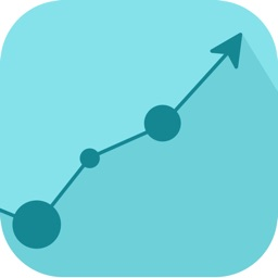 VN Exchange Rate - free historical rate chart, live currency rates in vietnam