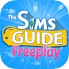 Guide for The Sims Freeplay - Cheats