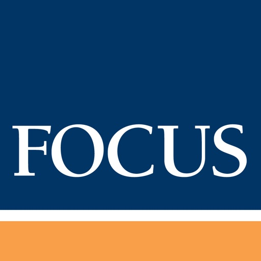 Oconomowoc Focus e-Edition