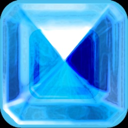 Break The Ice: Snow World